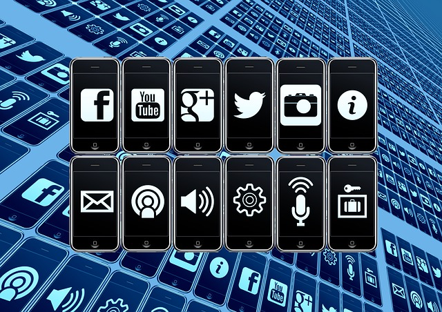 Social Media Marketing – A Powerful fad to Reach Larger Client Base
