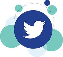 redefine twitter marketing