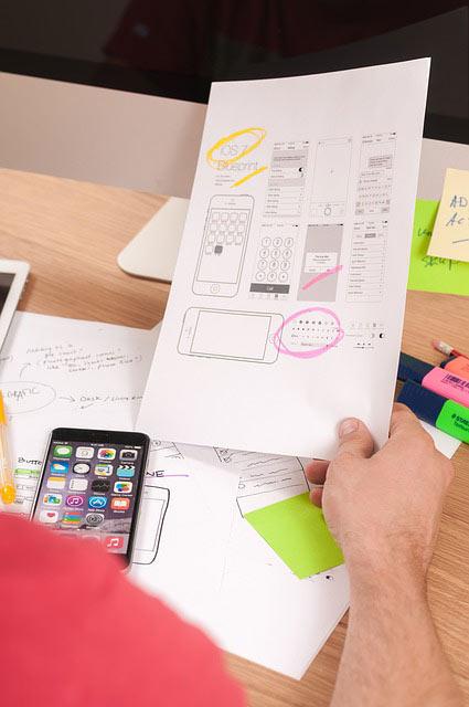 5 Ways to improve Mobile App Development Timeline