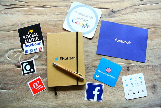 These 5 Social Media Marketing Tools will make your life Easier in 2018