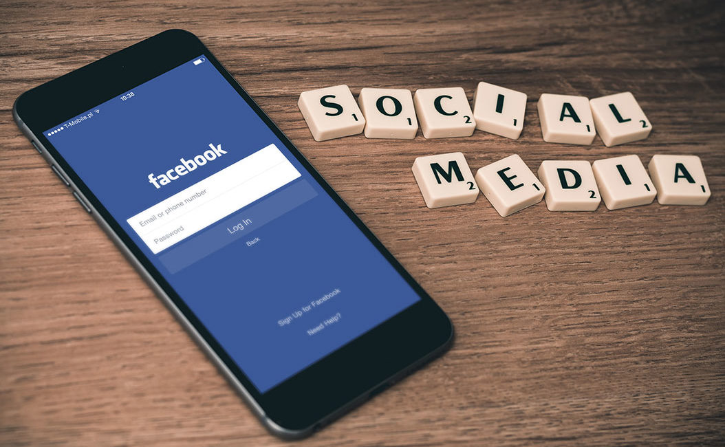 5 Social Media Trends to Invest in 2018
