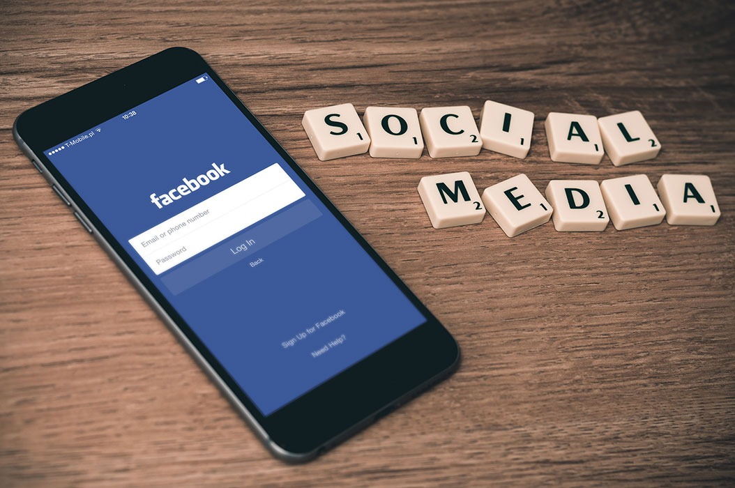 Social Media Trends to Invest in 2018