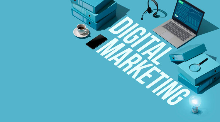 Is Digital Marketing the Solution for Growing Sales in 2020