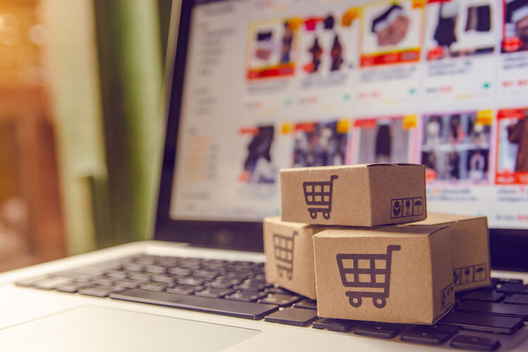 How Effective Ecommerce Website Design Services can Help Grow Business