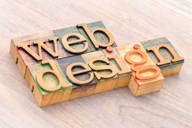 What Are the Different Qualities You Should Look for In an Indian Website Designing Company