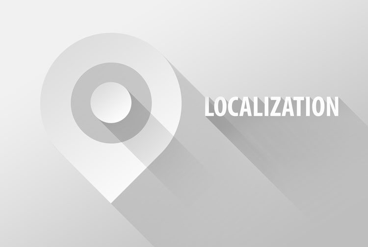 Why Is Website Localization Important for Your Business